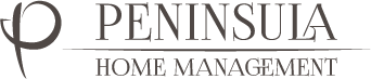 Peninsula home management